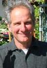 Kevin Sadlier